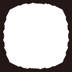 A Relax Hair│台北日系美髮沙龍